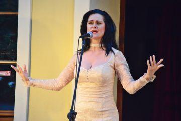 Tuliszków: Popołudnie z operetką i musicalem