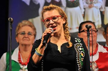 Wideo: Jubileuszowy Koncert LGD TUR na 10-lecie...