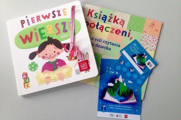 Turek: Darmowe książki dla najmłodszych, czyli...