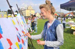 Miasto Turek: Poczuj się Europejczykiem. Weź udział w Dniu Języków Obcych w...