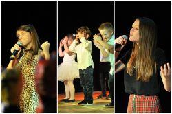 Miasto Turek: Młodzi o wrażliwych sercach zagrali dla TOZ