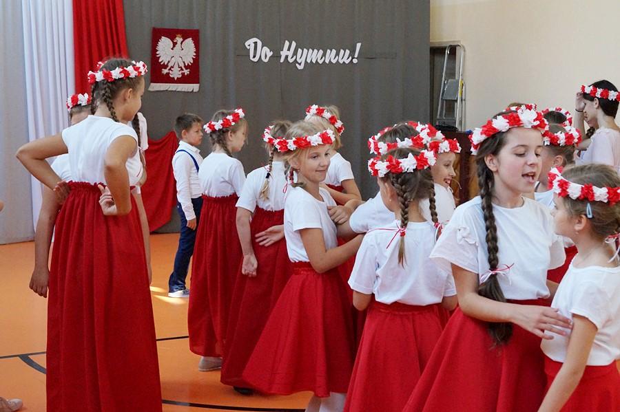 Chlebów: Ogólnopolski Konkurs