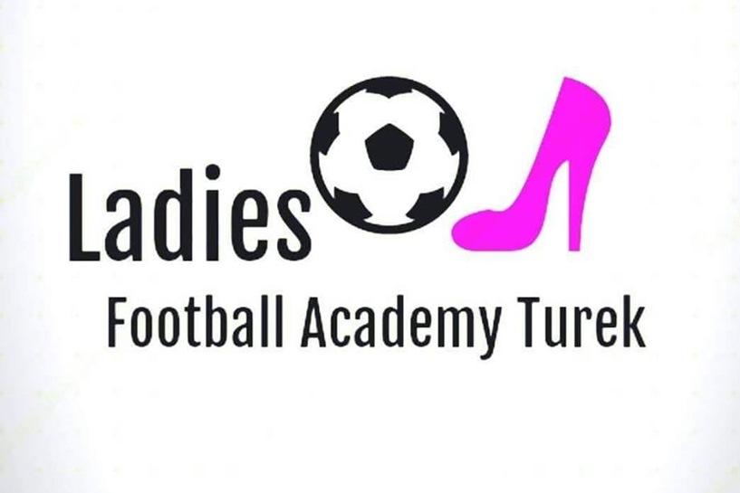 Ladies Football Academy Turek rozpoczyna działanie