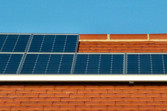 Miasto Turek: Turek: Nie ma zagrożenia dla fotowoltaiki i solarów