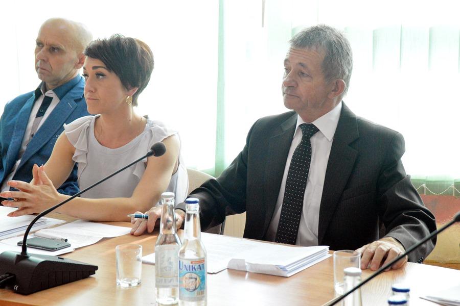 Wybory 2018: Rada Miejska Tuliszkowa - wyniki głosowania
