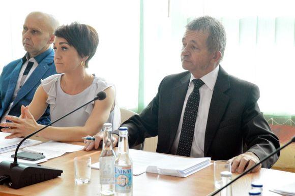 Wybory 2018: Rada Miejska Tuliszkowa - wyniki...