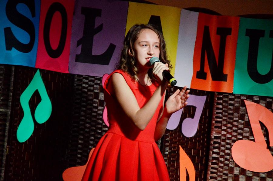 Malanów: Zaśpiewają na patriotyczną nutę