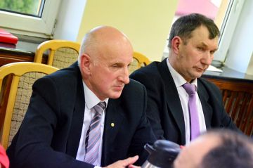 Brudzew: Radny domaga się szybkiego radiowozu,...
