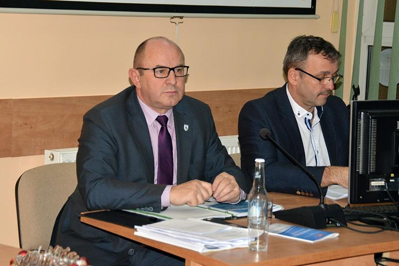 Wybory 2018: Ciesielski pokonany, Roman burmistrzem! Oto wyniki II tury głosowania na burmistrza Tuliszkowa