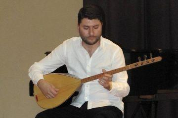 Poznaj muzyczną kulturę Turcji