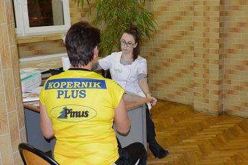 Turkowska Akademia Sportu: Zasady zdrowego...