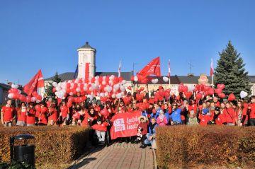 Turek: 22 dni do finału Szlachetnej Paczki