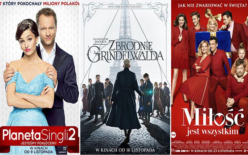 Kino TUR. Planeta Singli 2 - Turek24 | Najciekawszy portal w