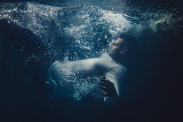 Bogdan cyka na basenie. Czyli jak zrobić dobrą...