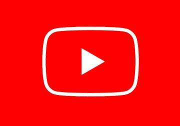 Na żywo II Sesja Rady Powiatu - transmisja wideo
