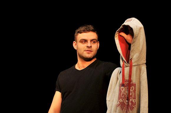 Miasto Turek: Michał Felczak z pierwszą nagrodą XXV