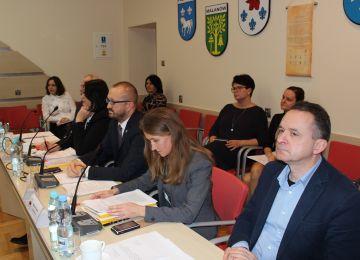 III Sesja Rady Miejskiej Turku w skrócie