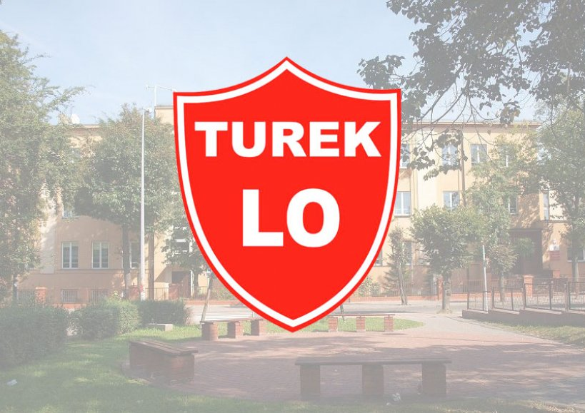 Liceum znów w pierwszej 500! Turkowski ogólniak z tytułem