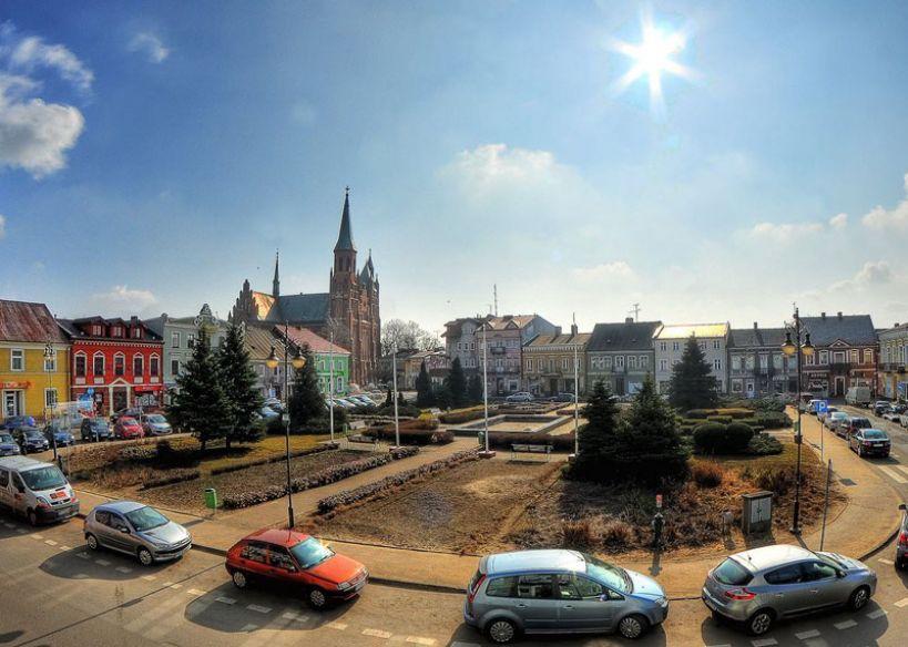 Listy do redakcji: Poseł Bartosik przeciwko inwestycjom w Turku