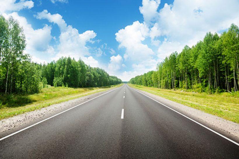 Jeźdź oszczędnie i ekologicznie. Postaw na LPG