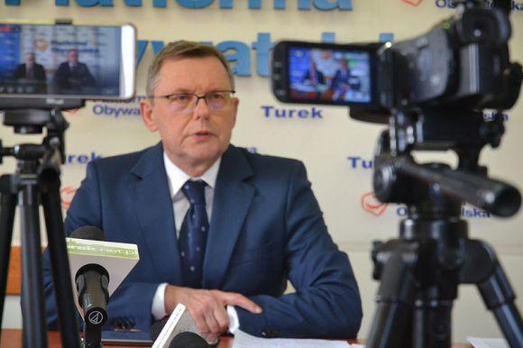 Miasto Turek: Wideo: