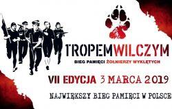 Miasto Turek: VII edycja największego biegu pamięci w Polsce.