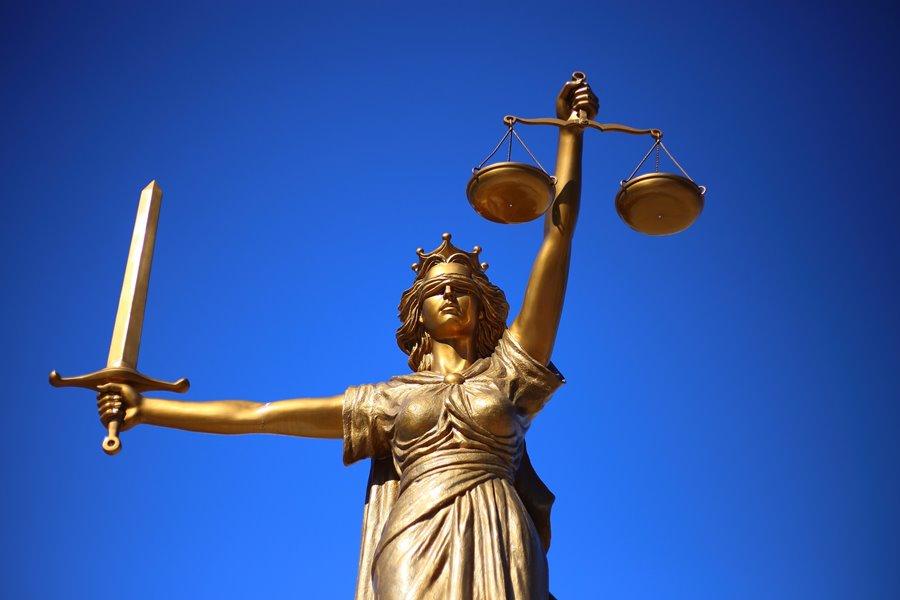 Ruszyły dyżury mediatorów w Sądzie Rejonowym w Turku  - foto: pixabay.com / WilliamCho