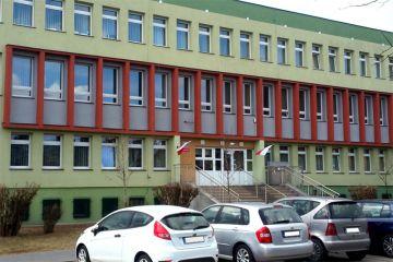 Ruszyły dyżury mediatorów w Sądzie Rejonowym w Turku