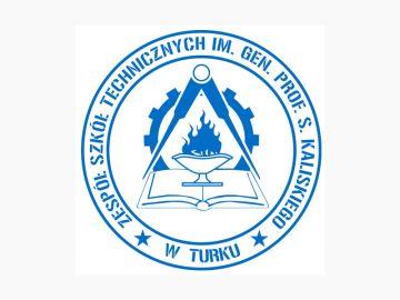 Zjazd Absolwentów ZST Matura 1999 - informacja...