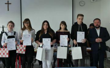 Finałowa rozgrywka w języku Szekspira w ZSR