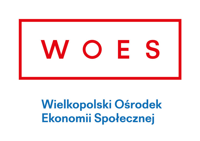 WOES: wsparcie finansowe na tworzenie miejsc pracy  w przedsiębiorstwach społecznych