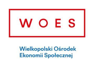 WOES: wsparcie finansowe na tworzenie miejsc...