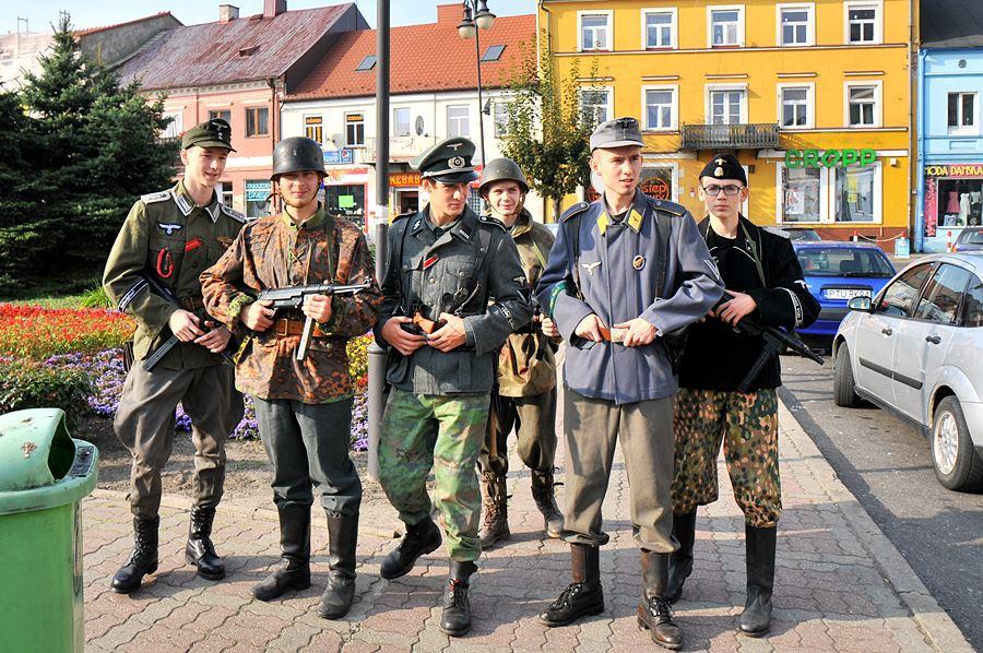 Wideo: Przystań obwieszcza mobilizację i zaprasza na  spotkanie organizacyjne wszystkich zainteresowanych - foto: Archiwum Turek.net.pl
