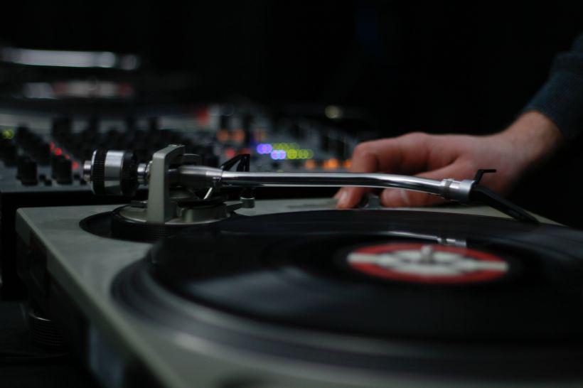 Przystań rusza z nowym cyklem warsztatów muzycznych.