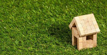 Co obejmuje ubezpieczenie domu lub mieszkania?