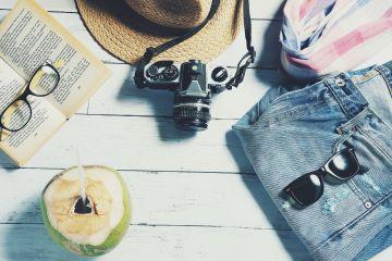 Jak wybrać ubezpieczenie turystyczne na wakacje?