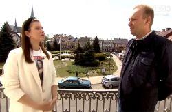Miasto Turek: Wideo: Ukryte Skarby w Turku - reportaż w TVP3 Poznań