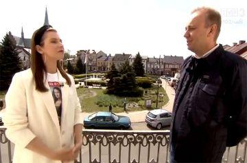 Wideo: Ukryte Skarby w Turku - reportaż w TVP3...