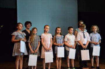 Finał Międzynarodowego Konkursu Matematycznego
