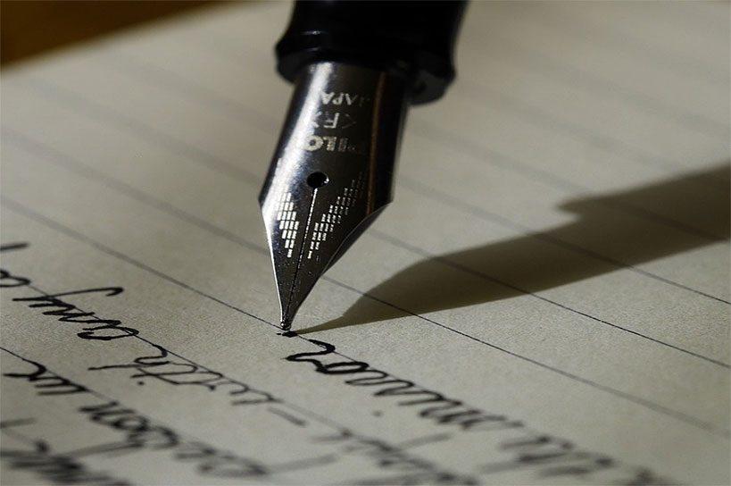 Napisz reportaż i weź udział w projekcie