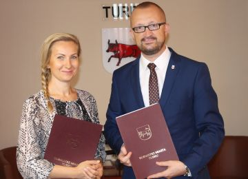 Program Turkowska Karta Dużej Rodziny ma nowego...