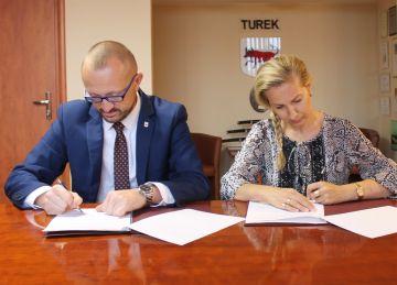 Program Turkowska Karta Dużej Rodziny ma nowego partnera.