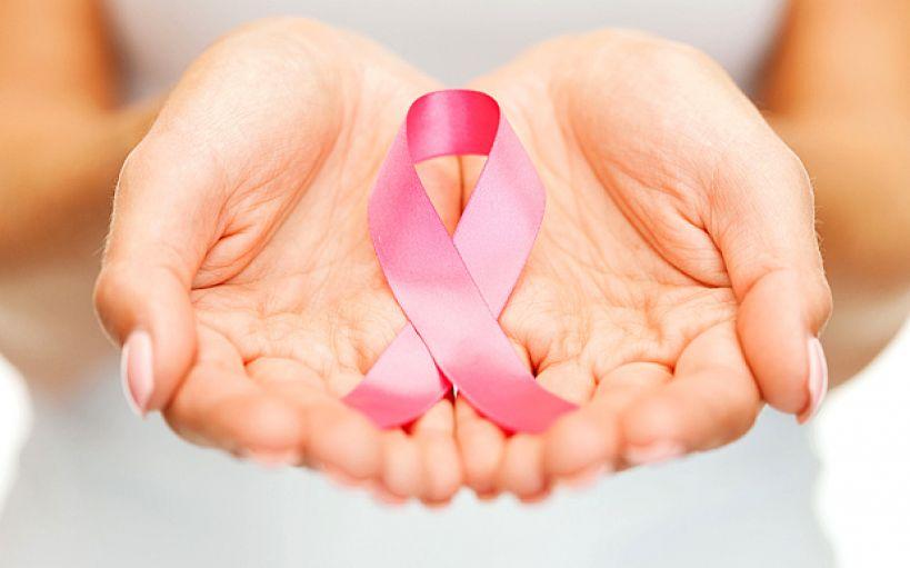 Darmowe badania mammograficzne.