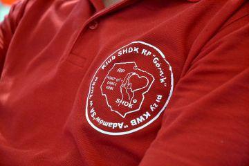 55 bohaterów oddało ponad 24 litry krwi z SHDK...