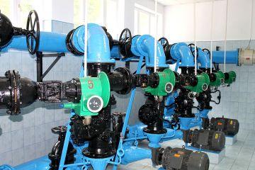 PGKiM poprawia jakość wody pitnej dla miasta
