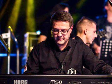 Zakończono konkurs na dyrektora MDK. Paweł Siwiński pokieruje placówką przez najbliższe 3 lata.