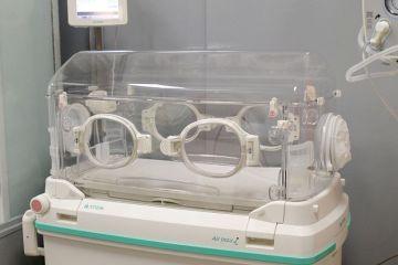 Zakupiono sprzęt do diagnostyki i leczenia...