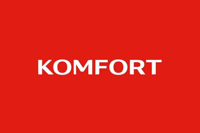 Nowa odsłona sklepu KOMFORT w Turku. Wielkie Otwarcie już 6 listopada!