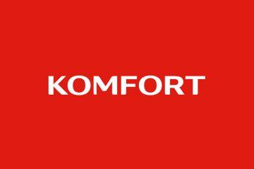 Nowa odsłona sklepu KOMFORT w Turku. Wielkie...