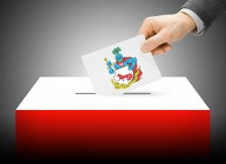 Tuliszków: Referendum odwoławcze Rady Miasta w Tuliszkowie już 8 grudnia